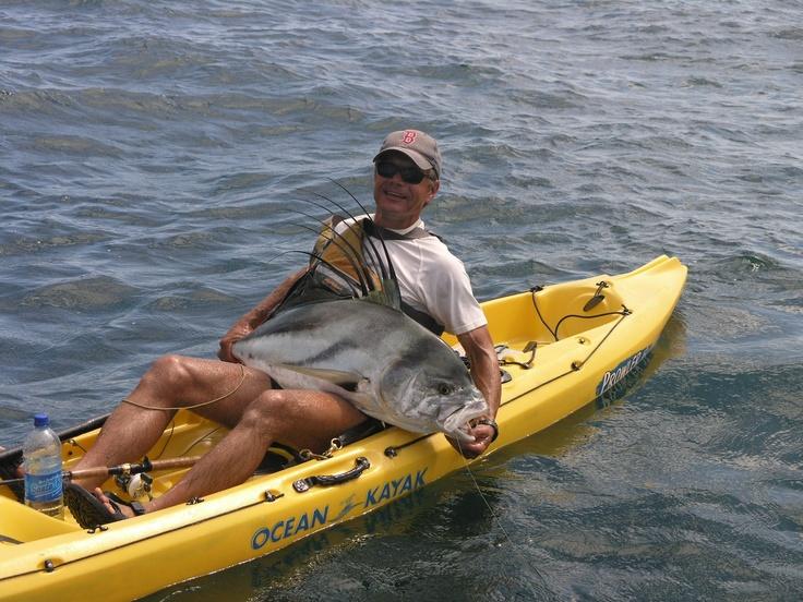 10 images about kayak fishing on pinterest ocean kayak for La jolla fishing