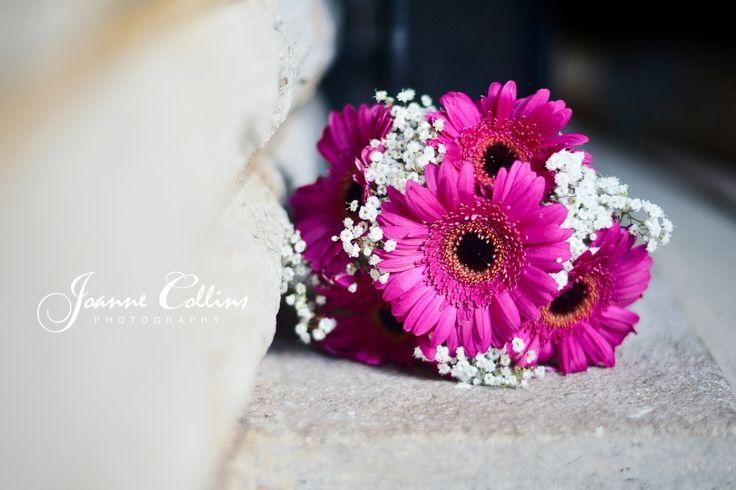 Chilham Castle Estate Wedding Photographer brides flowers