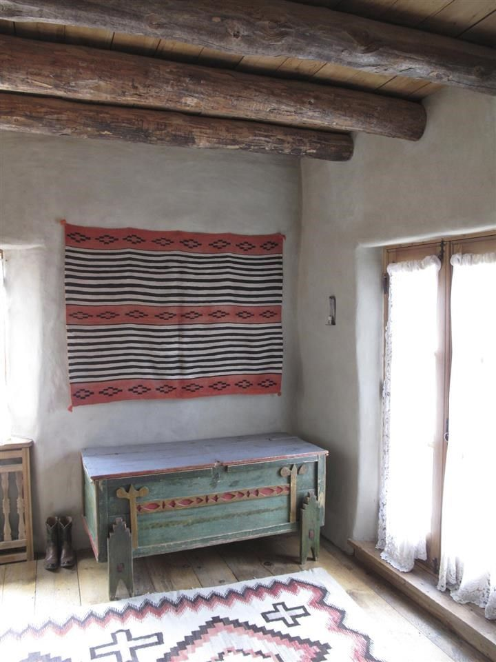 Santa Fe Style Living Room: 1000+ Images About Old Santa Fe Style On Pinterest