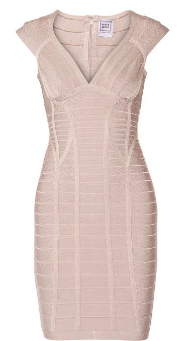 On SALE at 50% OFF! janne bandage mini dress by Herve Leger. Designed to sculpt and hold your figure . Firm, stretchy fabric . Model is 177cm/ 5'10 and is wearing a size Small Bl...