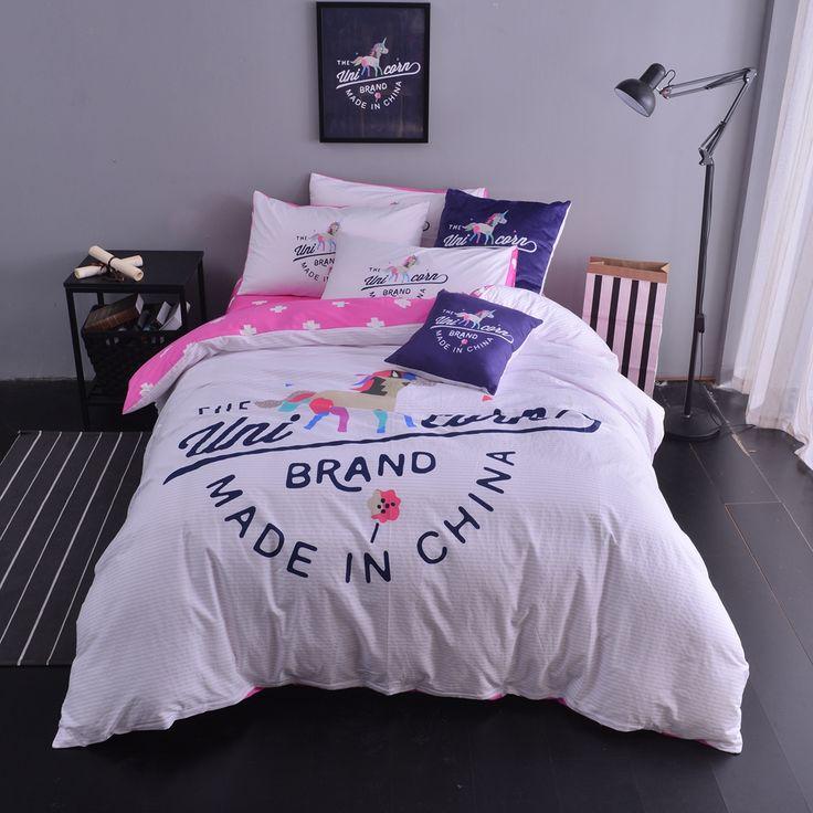 Best 25 Pink Bedspread Ideas On Pinterest Pink Vintage
