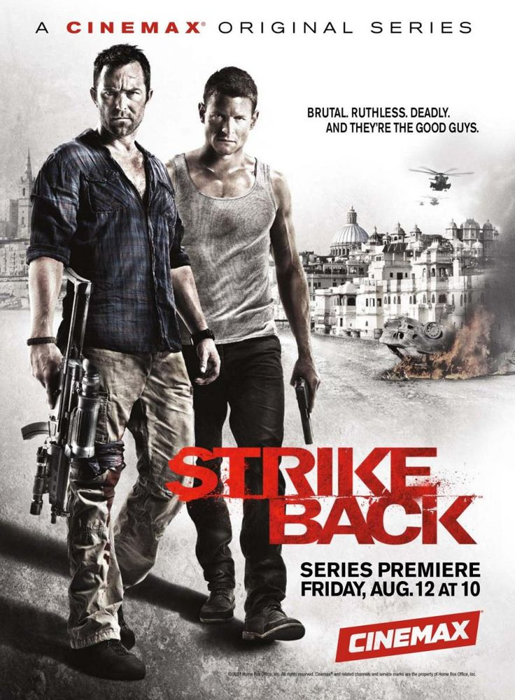 Best 25 Strike Back Tv Series Ideas On Pinterest Sullivan
