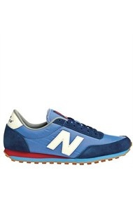 New Balance 410 Blue-Red-Wht