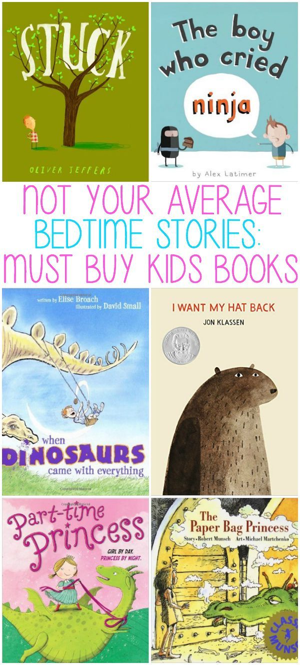 average earnings for writing a childrens picture book