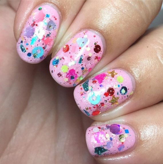 Diy Nail Ideas Doc Martens Nail Art And More Of Our: 17 Best Ideas About Reindeer Games On Pinterest