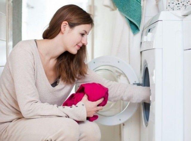Полная очистка стиральной машины: подробное руководство 0