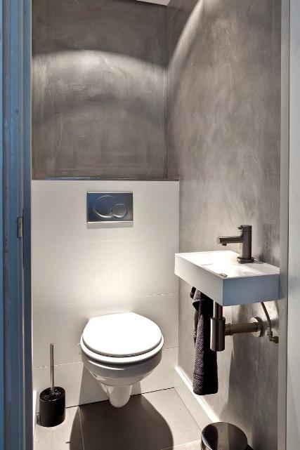 137 besten licht im bad bilder auf pinterest badezimmer. Black Bedroom Furniture Sets. Home Design Ideas