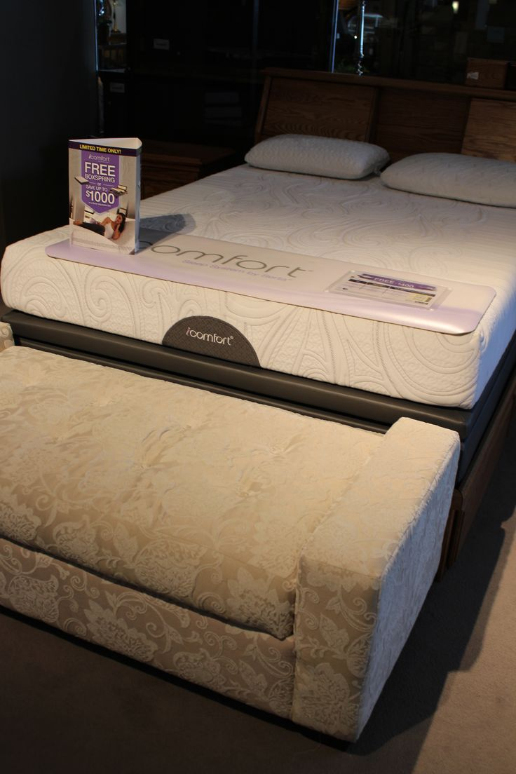 70 best mattress and sleep systems images on pinterest mattress
