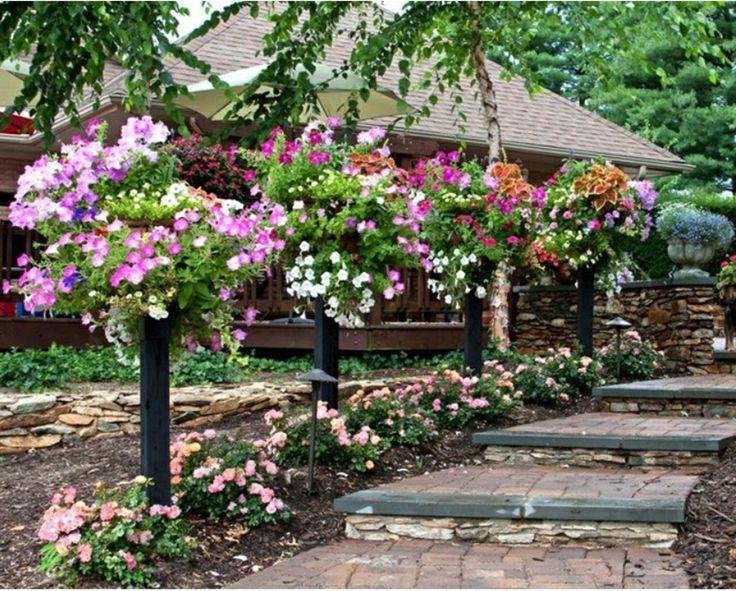 http://www.houzz.com/photos/7453623/Border-Columns-transitional-gardening-tools-