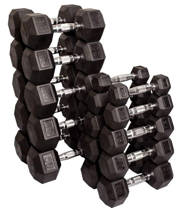 best 25 cheap dumbbell set ideas on pinterest workout dumbell smiling muscle and women legs