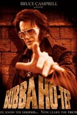 "Watch ""Bubba Ho-tep"" (2002) online download BubbaHo-tep on PrimeWire 