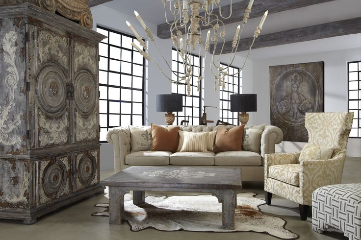 Peninsula Home Collection-WTC 525