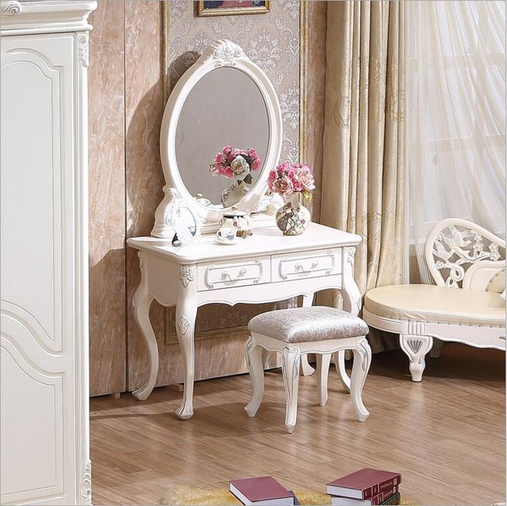 Related image 11 best Vanity Sets images