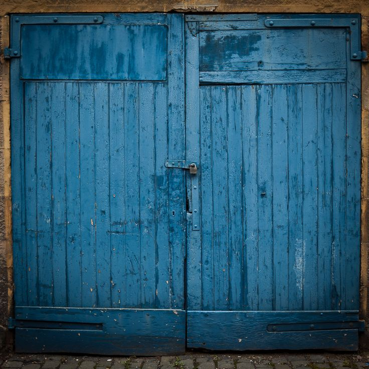 blue barn wood. Blue Barn Doors, For My House, Sliding, 2 Sets Open To Patios And Deck Wood