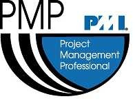 PMPBuckets Lists, Management Professional, Dreams Big, Projects Management, Book Worth, Certificate Goals, It Business Certificate, Business Stuff, Certificate Application