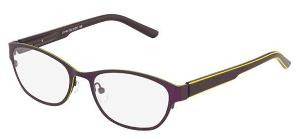 Gafas graduadas Instyle 252249 Descubre las Gafas graduadas de mujer Instyle 252249 de #masvision