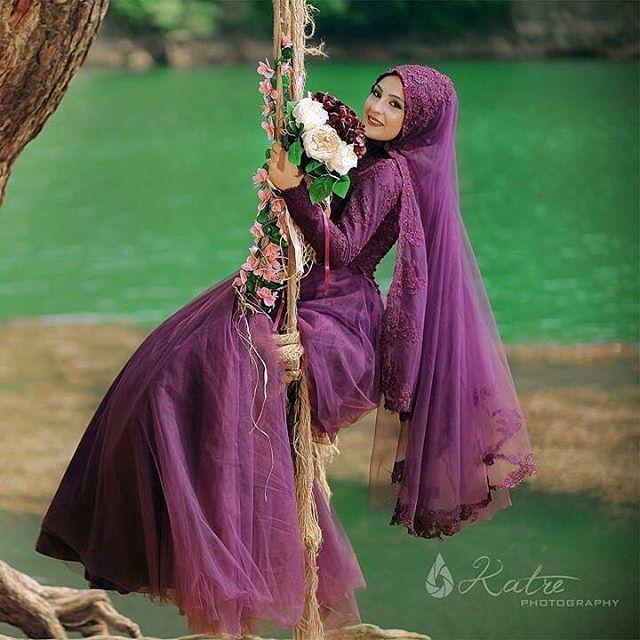So cuuute ♥ Great photo by @katre.photography_ck ♥ Congrats to the lovely bride! . . . #ask #love #huzur #mutluluk #sonsuzask #hepberaber #sonsuzakadar #dışçekim #discekimfotografcisi #dismekan #duguncekimi #dugunfotografcisi #amasya #ankara #izmir #istanbul #samsun #antalya #hatay #nevsehir #katre #hijabbrides #hijabi #hijabwedding #muslimweddingideas