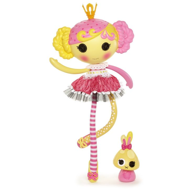 78 Best Images About Lalaloopsy Dolls On Pinterest Pets