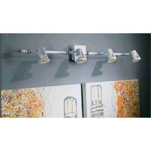 http://www.tuslamparasonline.com/2542-9879-thickbox/lamparas-de-pared-modernas-blancas.jpg