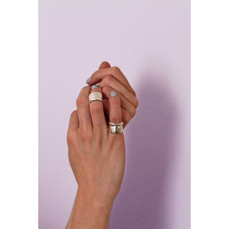Chevalier •hands project•