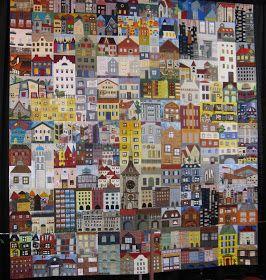 By Nedra Sorensen Quilting, quilting tutorials, modern quilts, family, faith, Arizona