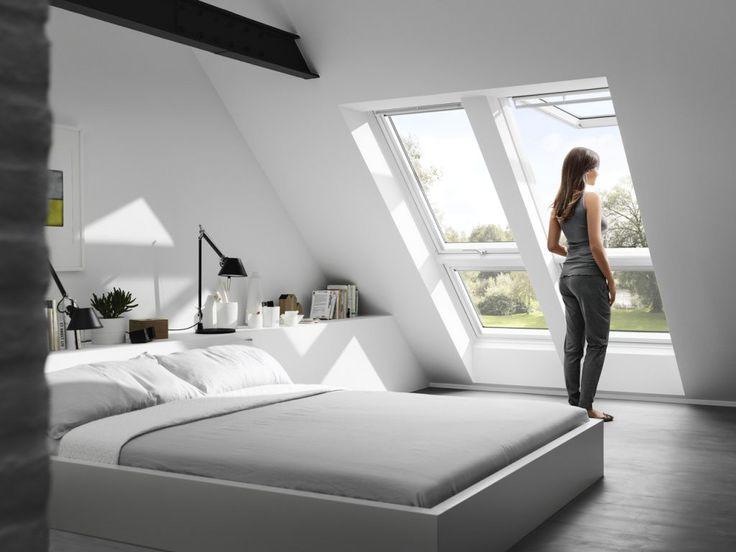 dachboden ausbauen vorher nachher mit archives durchdacht at 21 und 115946 01 xxl 1 1024 768. Black Bedroom Furniture Sets. Home Design Ideas