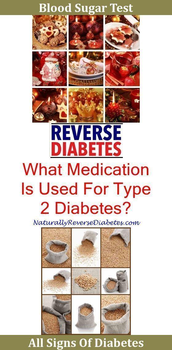 Top Useful Tips Diabetes Diet Fiber Diabetes Recipes Instant Pot