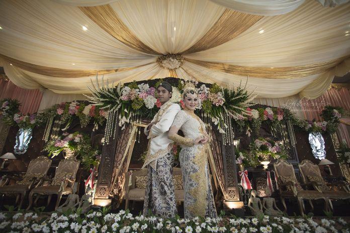 Wedding Photos Book me.lofukau@gmail.com +6281228692158 www.lofukau