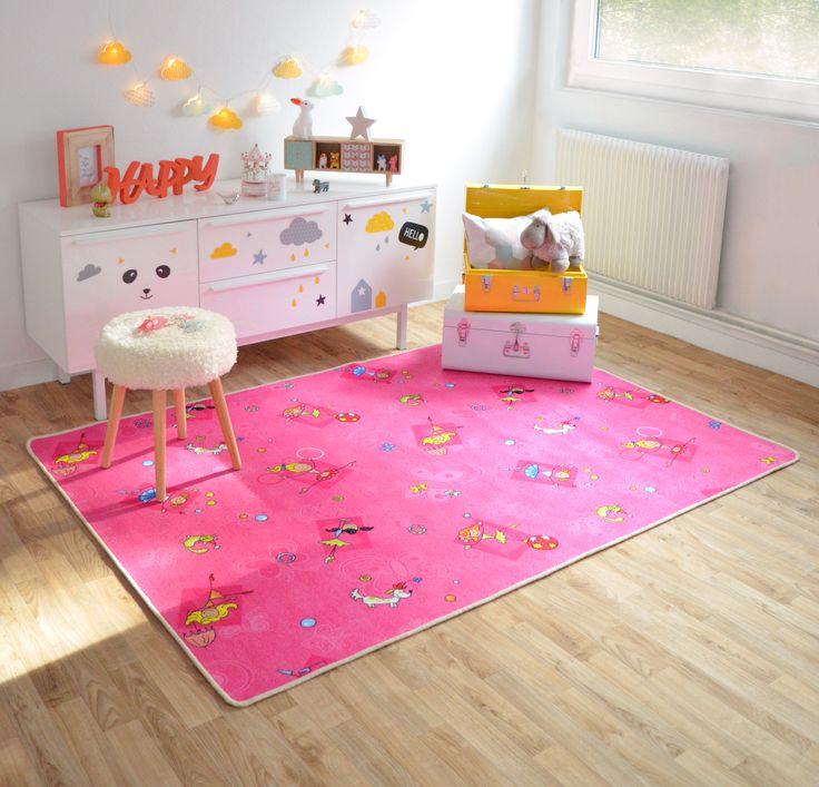 the 25+ best tapis pour chien ideas on pinterest   couverture pour