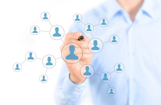A multi level marketingről. A jelenleg Magyarországon is működő több száz közvetlen értékesítéssel foglakozó #cég közül mindössze néhány olyant találunk, amely valóban a klasszikus #MLM-rendszert alkalmazza
