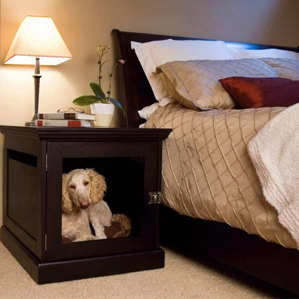 562 Best Moving Out To A New Place Images On Pinterest Home Ideas My House And Adult Bedroom