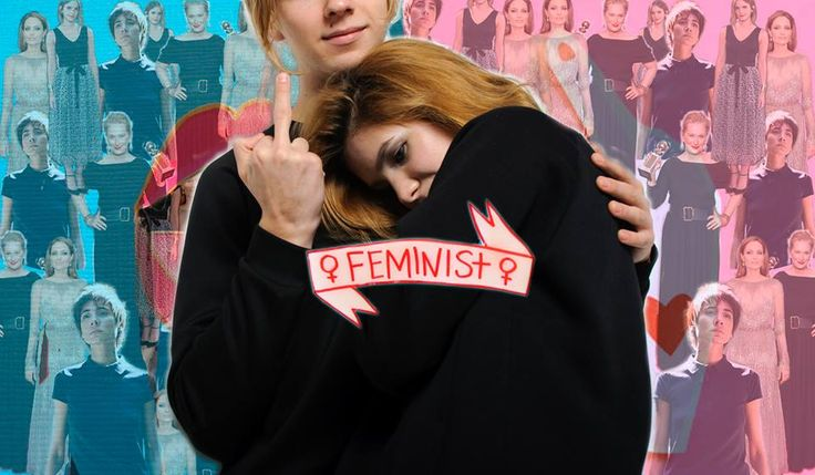 what do you feel? http://blevogue.tumblr.com/