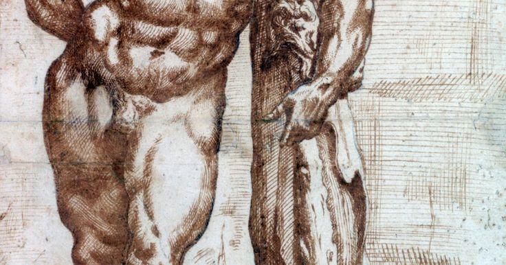 Como fazer uma fantasia de Hércules. Hércules é o filho mortal de Zeus e Alcmena, nascido com uma força sobre-humana. Ele é conhecido por completar 12 tarefas impossíveis em 12 anos usando seu poder impressionante. Fazer uma fantasia desse herói é simples. É uma opção para ser usada em festas temáticas e eventos por quem não tem tempo para investir na criação de uma roupa mais ...