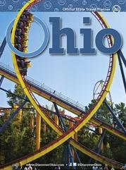 OhioOhio Cedar, Been There Done That Travel, Discover Ohio, Ohio At, Art Ohio, Funny Stuff, Cincinnati, 50 Travel, Cedarpoint