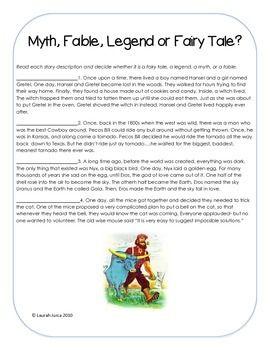 25+ best ideas about Short fairy tale stories on Pinterest | Short ...
