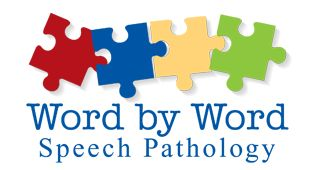 Word by Word Speech Pathology is run by a fantastic speech path friend of mine, Roseda Campbell. She provides specialist speech pathology services to pre-school & younger school aged children. No referral required.