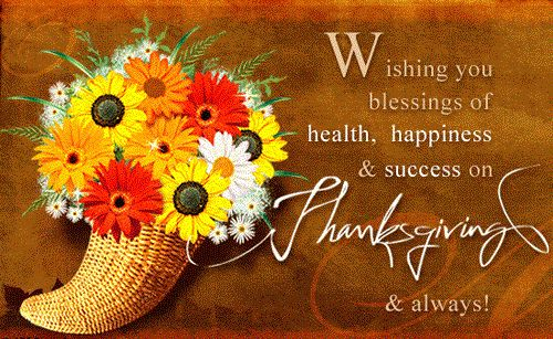 happy-thanksgiving-2014-images-2.gif (500×307)