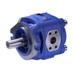 Industrial Spare Parts: H9016R86850 Gear ...  See it here http://www.industrialspareparts.co.uk/products/h9016r86850-gear-pump-bosch-rexroth?utm_campaign=social_autopilot&utm_source=pin&utm_medium=pin