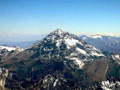 9 best Biomas de America images on Pinterest   Animal, Andes ...