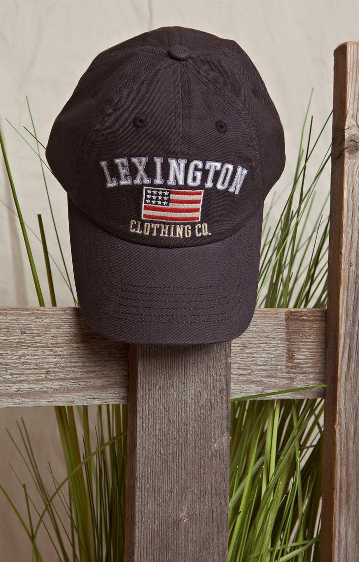 Lexington Hamptonite Collection