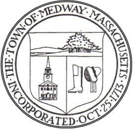 9 best Medway Massachusetts Real Estate images on