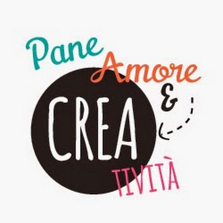 Ciao! mi chiamo Linda e amo la creatività! Ho deciso di aprire questo canale youtube per condividere con altri le mie passioni e anche perché il mio sito web...