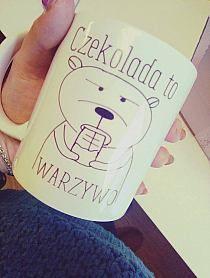 Humor na Stylowi.pl