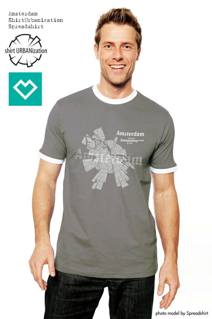 Design your own t shirt las vegas - This London Map T Shirt Is Printed On A T Shirt And Designed By Shirturbanization Available In Many Sizes And Colours Buy Your Own T Shirt With A London