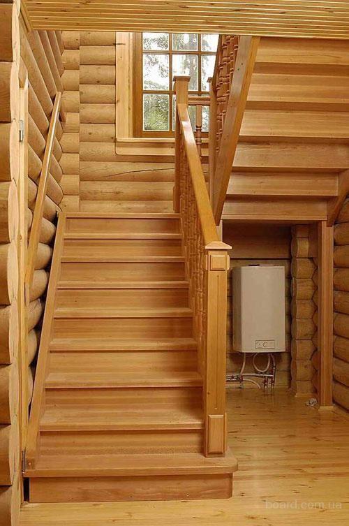 как обустроить пространство под лестницей в деревянном: 16 тыс изображений найдено в Яндекс.Картинках