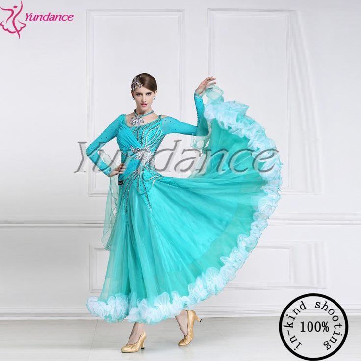 2016 Adults Sexy Ballroom Dance Dress For Young Lady B-14734, View Sexy Ballroom Dance Dress, Yundance Product Details from Shenzhen Yundance Dress Design Co., Ltd. on Alibaba.com