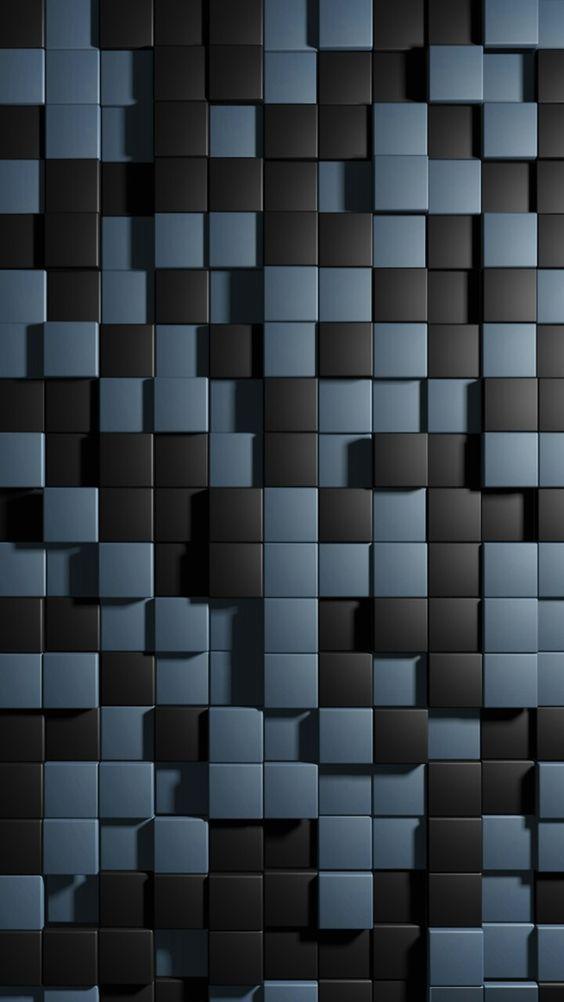 100 Best IPhone wallpapers | iPhone Wallpaper | Iphone