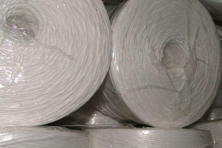 Rodzaje sznurków rolniczych - http://wp.me/p6aAA2-e0