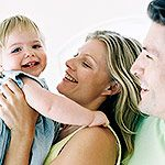 8 Resolutions Every Mom Should Make