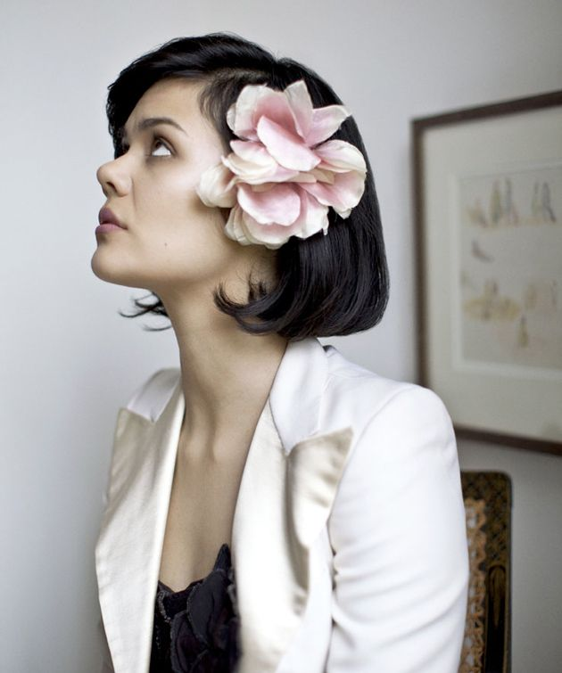 natasha khan of bat for lashes